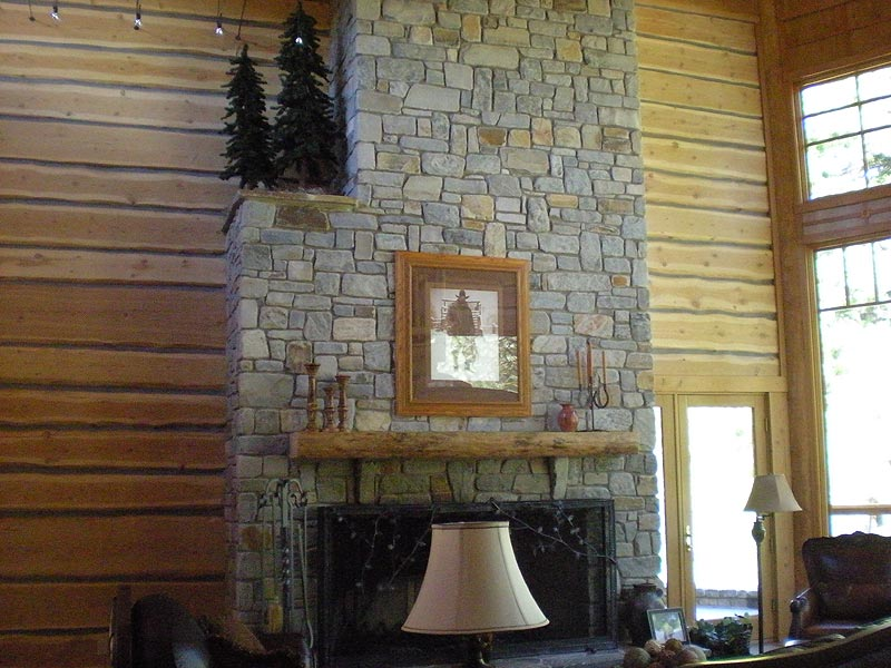 Impressive Lodge Style Home Interiors 800 x 600 · 98 kB · jpeg